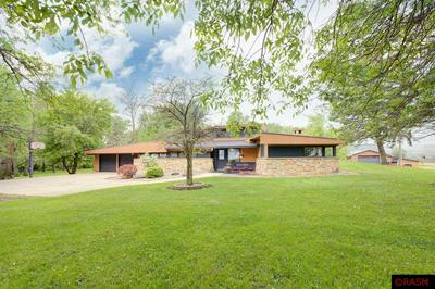 16595 540TH AVE, Wells, MN 56097 - Photo 1