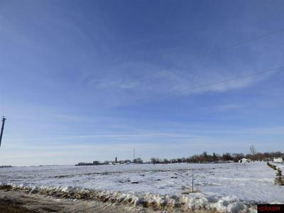 R152504351 8TH AVENUE, Mapleton, MN 56065 - Photo 2