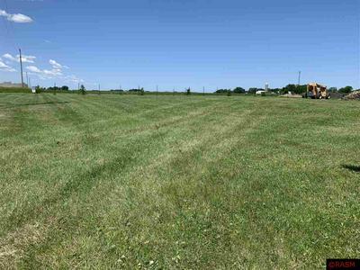 510/512 SW 3RD AVENUE, Mapleton, MN 56065 - Photo 2