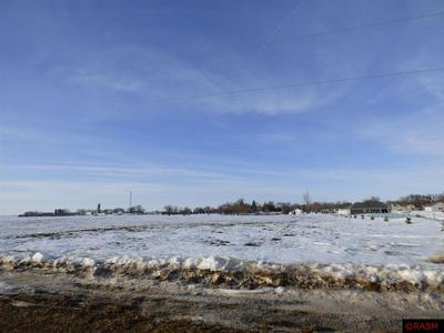 R152504351 8TH AVENUE, Mapleton, MN 56065 - Photo 1