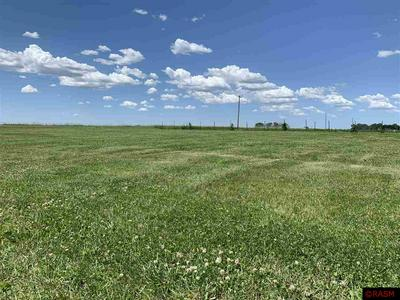 510/512 SW 3RD AVENUE, Mapleton, MN 56065 - Photo 1