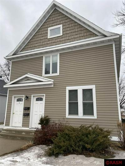502 W LINCOLN ST, Springfield, MN 56087 - Photo 1