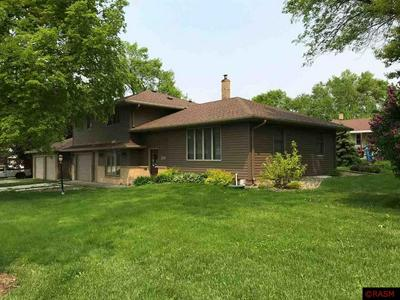 300 TROENDLE ST SW, MAPLETON, MN 56065 - Photo 1