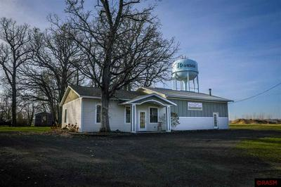 37471 STATE HIGHWAY 13, Waseca, MN 56093 - Photo 2