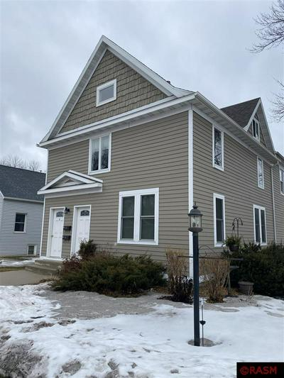 502 W LINCOLN ST, Springfield, MN 56087 - Photo 2