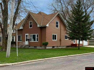 290 5TH AVE NW, Wells, MN 56097 - Photo 2