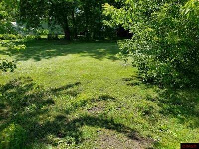 1408 5TH AVE NW, Waseca, MN 56093 - Photo 1