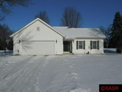 511 W MAIN ST, MADELIA, MN 56062 - Photo 1