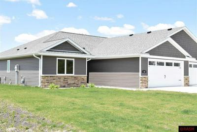 502 3RD AVE SW, Mapleton, MN 56065 - Photo 1