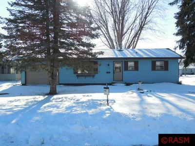 710 1ST ST SW, MADELIA, MN 56062 - Photo 1