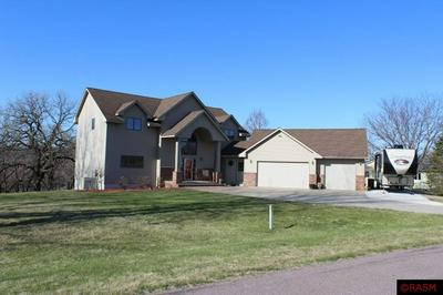 545 MARY LN, COURTLAND, MN 56021 - Photo 1