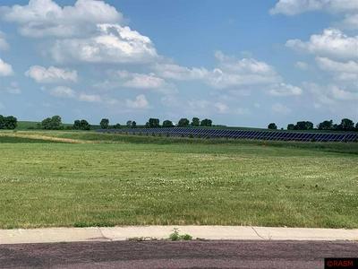 314 ST ANDREWS CT, Mapleton, MN 56065 - Photo 1