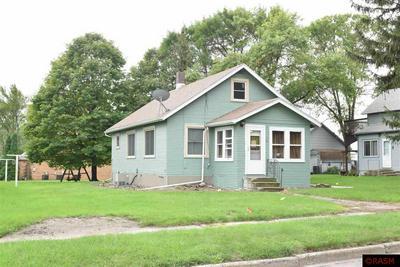 529 E 1ST ST S, Truman, MN 56088 - Photo 2