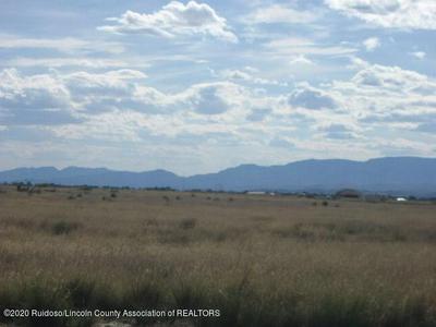 214 HIGH NOON RD, Carrizozo, NM 88301 - Photo 2