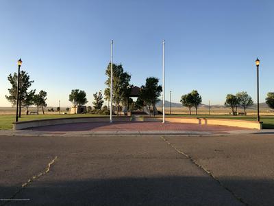 220 INDIGO LOOP, Carrizozo, NM 88301 - Photo 1