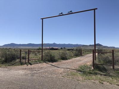 197 SCHLARB RD, Carrizozo, NM 88301 - Photo 1