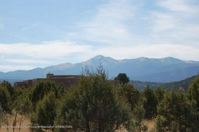 LOT 13 A COCHITI COURT, Alto, NM 88312 - Photo 1