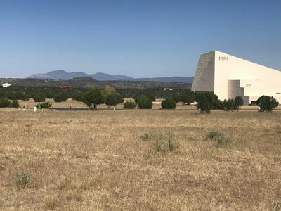 LOT 12 ACOMA COURT, Alto, NM 88312 - Photo 2