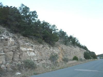 L24 LITTLE BIG HORN ROAD, Alto, NM 88312 - Photo 1