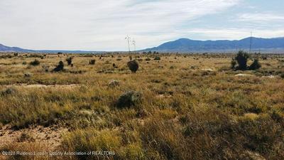 201 GOPHER GULCH LOOP, Carrizozo, NM 88301 - Photo 2