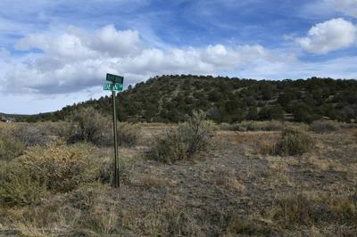 N/A DUSTY ROSE, Capitan, NM 88316 - Photo 1