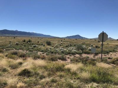 146 GOPHER GULCH LOOP # III, Carrizozo, NM 88301 - Photo 1