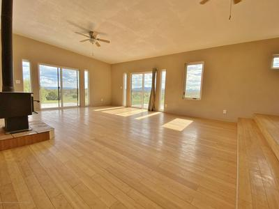 428 FORT LONE TREE RD, Capitan, NM 88316 - Photo 1