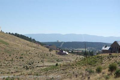 140 STABLE RD, Alto, NM 88312 - Photo 2