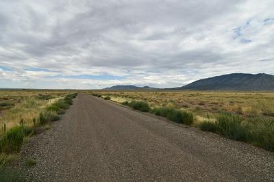 211 INDIGO LOOP, Carrizozo, NM 88301 - Photo 2