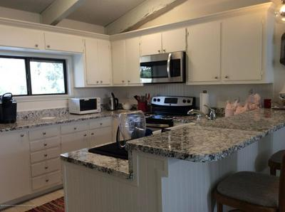 220 LOOKOUT DR # 5D, RUIDOSO, NM 88345 - Photo 2