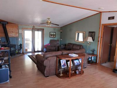 8362 US HIGHWAY 380, CAPITAN, NM 88316 - Photo 2