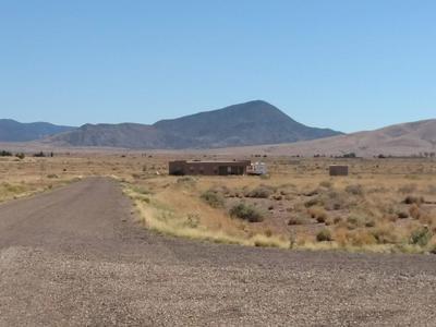 100 CARBIDE LN # 1, Carrizozo, NM 88301 - Photo 2