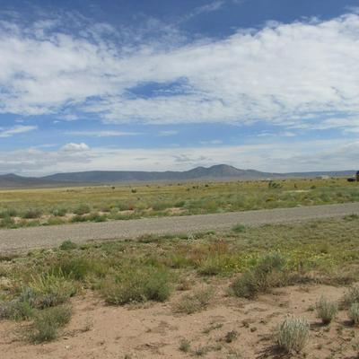 407 INDIGO LOOP #V, Carrizozo, NM 88301 - Photo 2