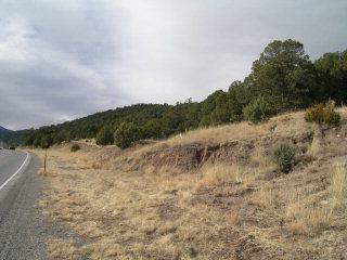 M.M. 3-5 M M NM 37, Alto, NM 88312 - Photo 1
