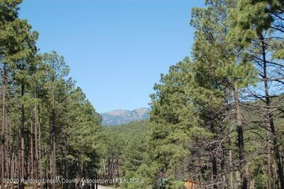 140 STABLE RD, Alto, NM 88312 - Photo 1