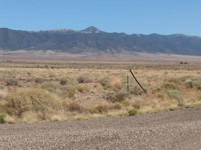 100 CARBIDE LN # 1, Carrizozo, NM 88301 - Photo 1