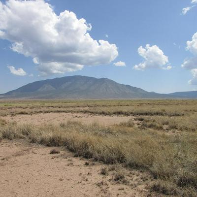215 HIGH NOON RD, Carrizozo, NM 88301 - Photo 1