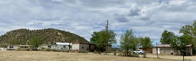 441 W 5TH ST, Capitan, NM 88316 - Photo 2
