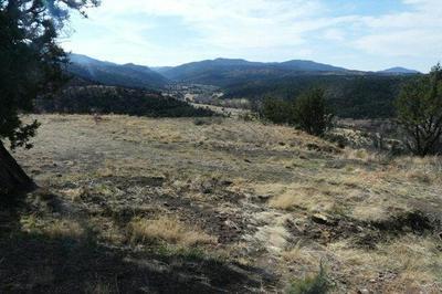 L17 SANDESTA DRIVE, Alto, NM 88312 - Photo 1