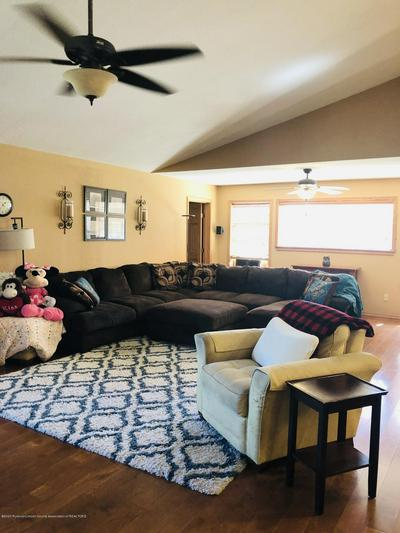 360 ENCHANTED FOREST LOOP, Alto, NM 88312 - Photo 2