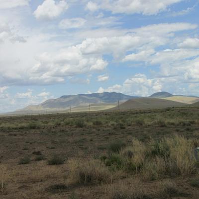 414 INDIGO LOOP, Carrizozo, NM 88301 - Photo 2
