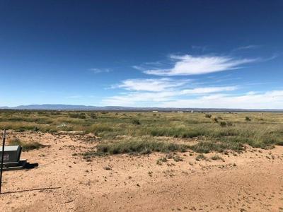 206 HIGH NOON RD, Carrizozo, NM 88301 - Photo 2