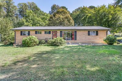 5481 BLUE SPRINGS RD, Cleveland, TN 37311 - Photo 2