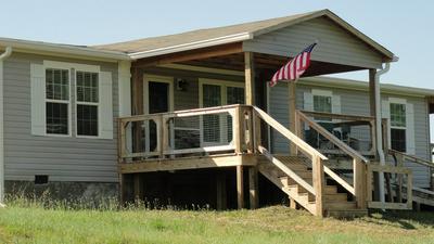 1553 DENTVILLE RD, Delano, TN 37325 - Photo 2