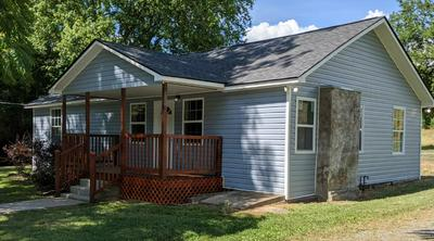541 SMYRNA RD, Evensville, TN 37332 - Photo 1