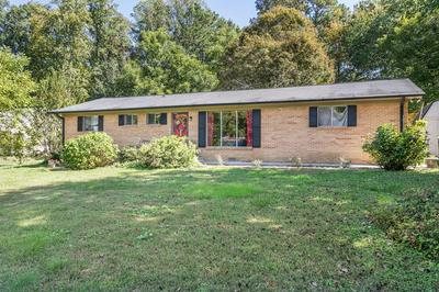 5481 BLUE SPRINGS RD, Cleveland, TN 37311 - Photo 1