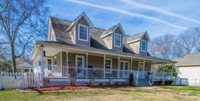 1747 DARLINGTON WAY, Middle Valley, TN 37373 - Photo 1