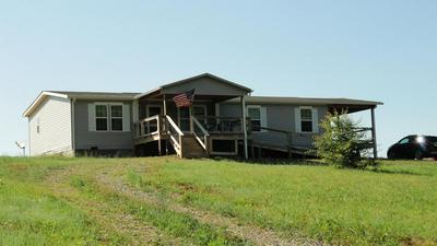 1553 DENTVILLE RD, Delano, TN 37325 - Photo 1