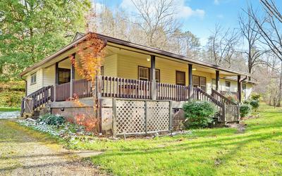 224 SMITH RD, Copper Hill, TN 37317 - Photo 2