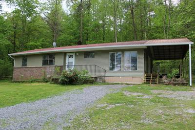1088 CONCORD LN, Evensville, TN 37332 - Photo 1